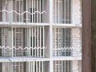 Комплекс апартаментов KM TOWER PLAZA - ход строительства, фото 23, Май 2020
