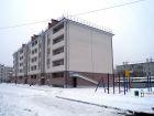 ЖК Дом на Нижегородской - ход строительства, фото 10, Февраль 2020