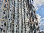 ЖК West Side (Вест Сайд) - ход строительства, фото 74, Декабрь 2019