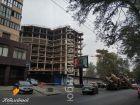 ЖК Юбилейный - ход строительства, фото 104, Сентябрь 2018