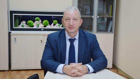 «Рост количества обращений жителей в ГЖИ Нижегородской области - один из показателей доверия», - Игорь Сербул