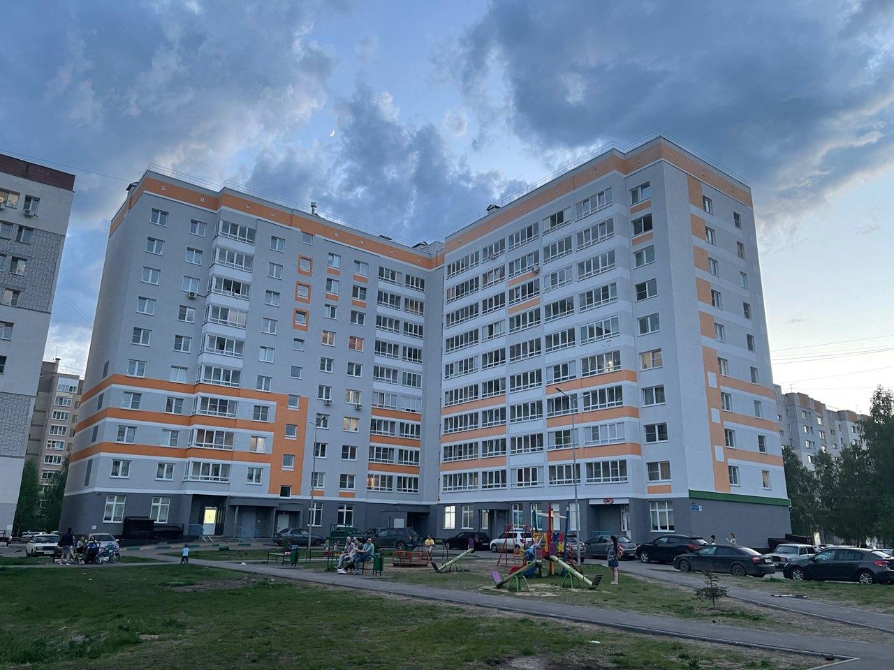 Большинство россиян не знают обо всех налоговых вычетах, положенных при покупке жилья в ипотеку