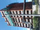 ЖК Дом у озера - ход строительства, фото 48, Август 2019