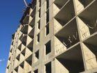 ЖК Дом на Горького - ход строительства, фото 17, Август 2020