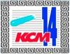 Строительный трест КСМ-14