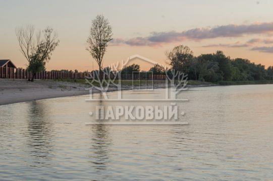 КП Парковый - фото 13