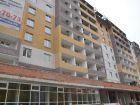 Ход строительства дома № 4 в ЖК Сормовская сторона - фото 19, Октябрь 2016