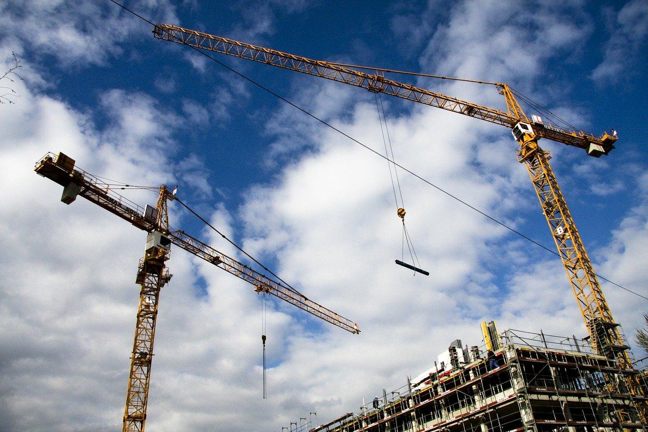 В минстрое Самарской области обсудили вопросы долевого строительства