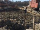 ЖК West Side (Вест Сайд) - ход строительства, фото 222, Апрель 2018