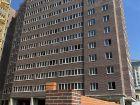 ЖК Дом на Троицкой - ход строительства, фото 61, Август 2020