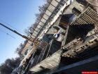 ЖК Волна - ход строительства, фото 120, Март 2019