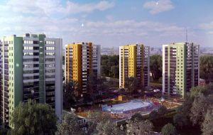 Дизайнерская отделка квартир!<br> Цены от 61 933 руб/м²