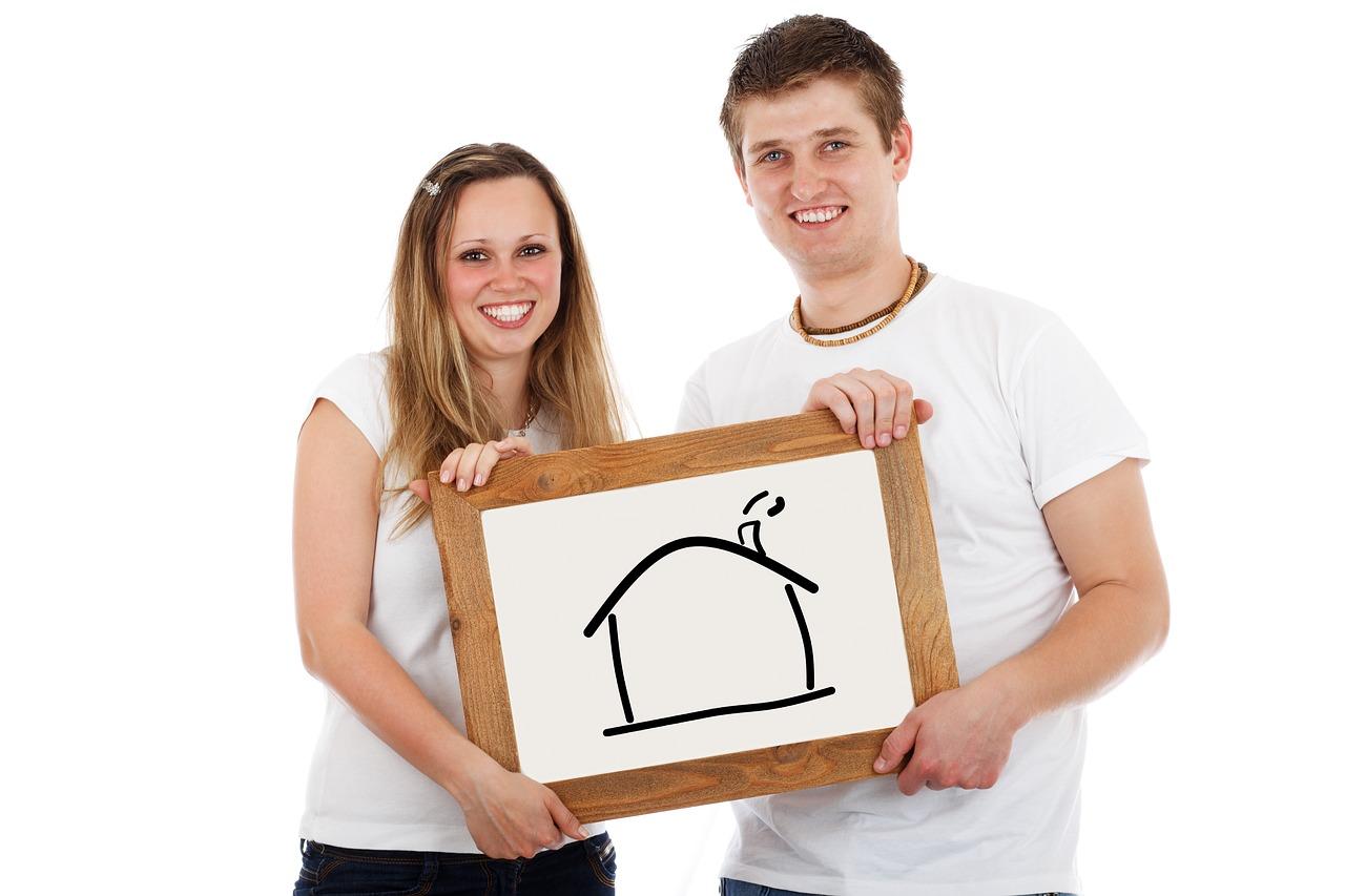 Региональный маткапитал теперь можно потратить на покупку жилья - фото 1