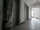 ЖК Каскад на Ленина - ход строительства, фото 392, Декабрь 2019