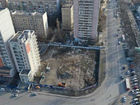 ЖК Кристалл 2 - ход строительства, фото 9, Ноябрь 2020