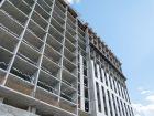 Комплекс апартаментов KM TOWER PLAZA (КМ ТАУЭР ПЛАЗА) - ход строительства, фото 79, Май 2020