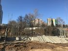 ЖК Орбита - ход строительства, фото 134, Март 2020