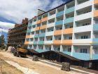 ЖК Любимый - ход строительства, фото 6, Июль 2016