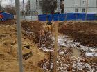 ЖК Командор - ход строительства, фото 17, Декабрь 2020
