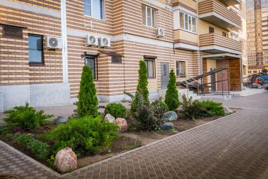 ЖК Екатерининский - фото 3