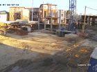 ЖК Шаляпин - ход строительства, фото 19, Июнь 2020