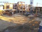 ЖК Шаляпин - ход строительства, фото 7, Июнь 2020