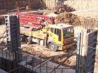 ЖК Площадь Ленина - ход строительства, фото 53, Сентябрь 2019