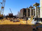 ЖК Приоритет - ход строительства, фото 53, Март 2020