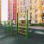 Дом № 7, 2 очередь в ЖК Новая Кузнечиха - превью 13