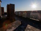 ЖК Каскад на Сусловой - ход строительства, фото 18, Декабрь 2019