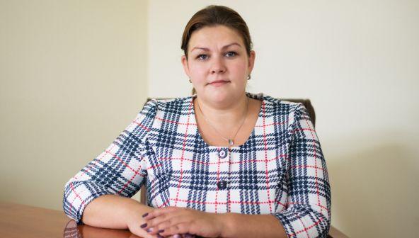 ЖК TRINITY - подлинный премиум-класс в сердце Нижнего Новгорода