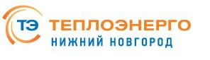 Более 200 нижегородцев уже стали участниками акции АО «Теплоэнерго» «Прощайте, пени!»  - фото 1
