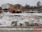 ЖК Шаляпин - ход строительства, фото 13, Январь 2020