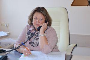 «Продление «дачной амнистии» до 2021 года позволит узаконить дома всем, кто не успел», - Наталья Корионова