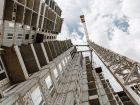 Жилой дом Кислород - ход строительства, фото 12, Август 2021