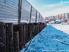 ЖК На Высоте - ход строительства, фото 212, Март 2020