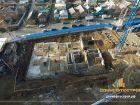 ЖК Центральный-3 - ход строительства, фото 125, Декабрь 2017