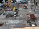 ЖК Командор - ход строительства, фото 4, Август 2021