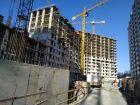 Ход строительства дома ул. Мечникова, 37 в ЖК Мечников - фото 18, Декабрь 2019