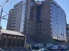 ЖК Дом на Троицкой - ход строительства, фото 62, Август 2020
