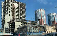 Ситуация на строительном рынке Нижнего Новгорода: первый месяц после введения карантина