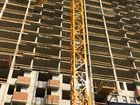 ЖК Онегин - ход строительства, фото 18, Октябрь 2020