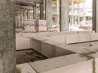 Комплекс апартаментов KM TOWER PLAZA - ход строительства, фото 55, Февраль 2020