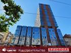 ЖК Бристоль - ход строительства, фото 6, Август 2020